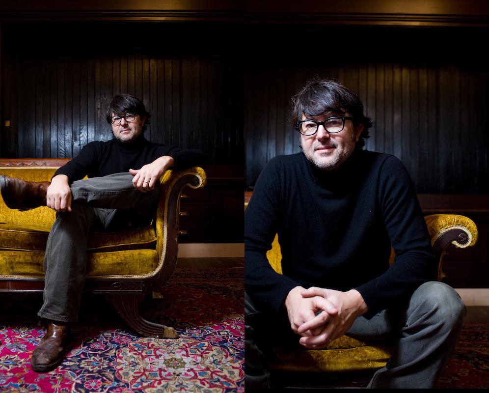 http://www.matthewwilliamsphotography.com/content/photos/portraits-11.jpg